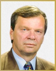 собственный корреспондент ИТАР-ТАСС по Белгородской, Воронежской, Липецкой областям.