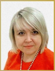 Главный редактор Агентства Бизнес Информации (ABIREG.RU)