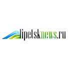 http://www.lipetsknews.ru/