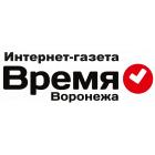 http://vrntimes.ru/
